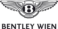 Bentley-Wien